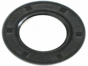 CRANKSHAFT OIL SEAL GX240 #8